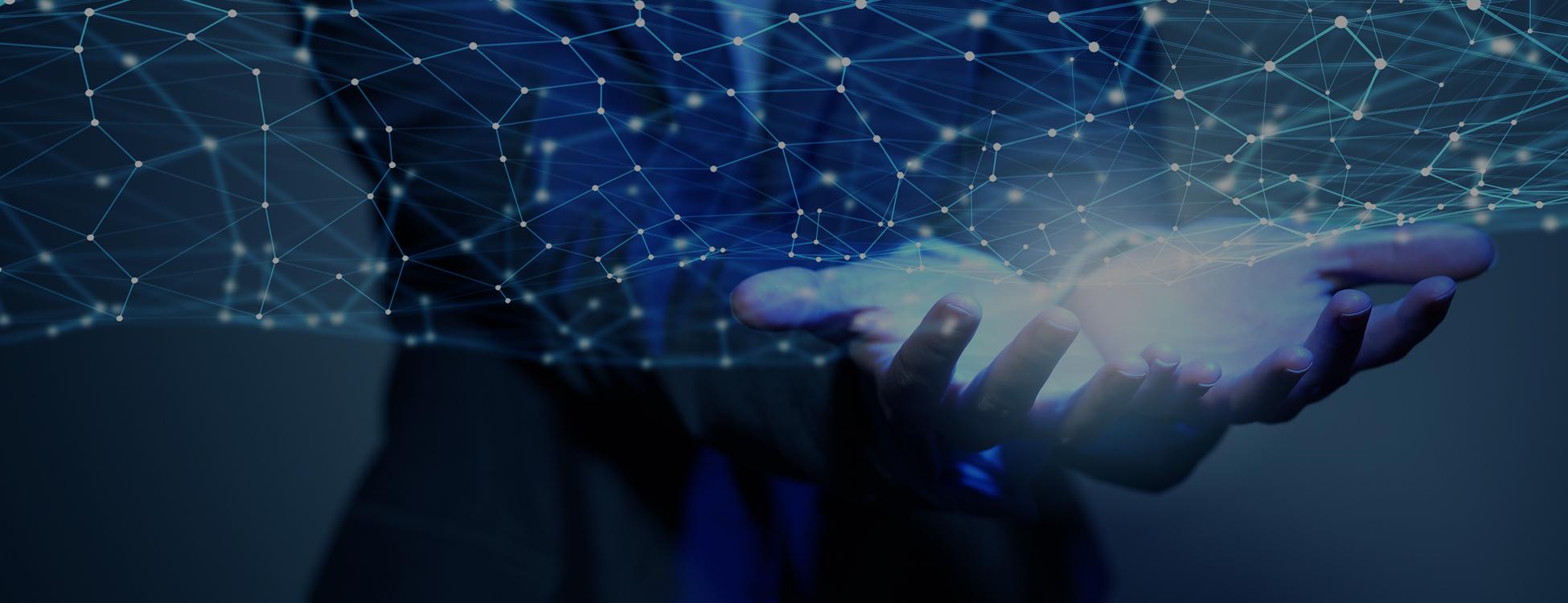 CSC Sygnum - Enabling Technology Partners